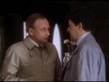 Если наступит завтра. 2 серия 1986 DVDRip 2xPM