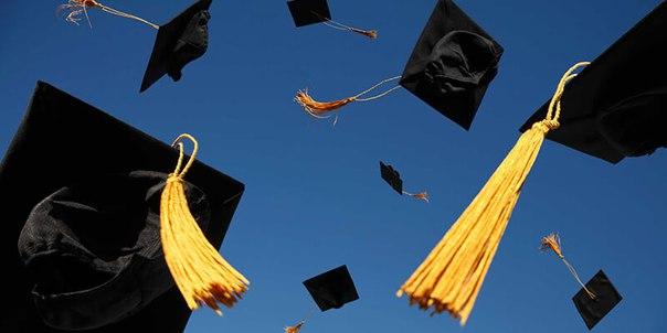Sınavsız Geçiş Hakkı Olan Üniversiteler ve Bölümleri 2017