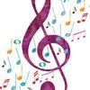 Книги о классической музыке