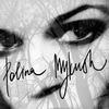 Polina Mykush Photography