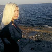 Инка Филипенко