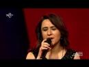 Leyla Rehimova - Vazgeçmem