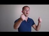 7 профессиональных советов по съемке видео Как получить идеальный монтаж - копия