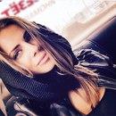 Diana Sergeeva фото #11