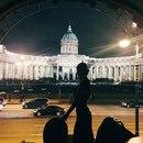 Леночка Смирнова фото #27
