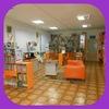Детская модельная библиотека с. Чекмагуш