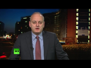 Главный раввин Бельгии: У евреев нет будущего в Европе