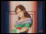 [hSa] Dash! Yonkurou Episode 07