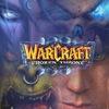 Warcraft³