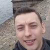 Ilya Rugno