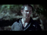 Игра на выживание / Лесная глушь / Backwoods (2008) HD