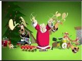 с рождеством!.......прикол....avi
