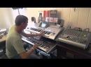 Besame Mucho Klaus Wunderlich Bésame Mucho By Rico Yamaha Tyros 4 Roland G70