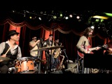 SOULIVE feat. Chris Robinson &amp Friends - Bowlive 6 Night 4 LIVE SET @ Brooklyn Bowl - 31715