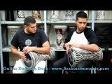 Solo Sombaty- Arabic Music