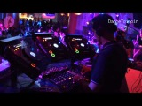 Seamus Haji Klutch (Miami) DJ Set DanceTrippin