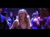 Коллекционер 2 - ужасы - триллер - русский фильм смотреть онлайн 2012
