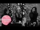 Girls' Generation-TTS 소녀시대-태티서 '겨울을 닮은 너 (Winter Story)' Live Acoustic Version