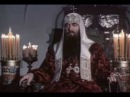 Гулящие люди (Фильм 1, серия 1) (1988) Полная версия