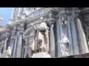 Episode 4 You Me Sicily Catania