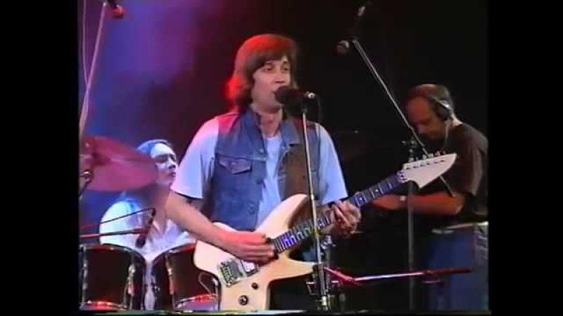 Константин Никольский Ветерок Live,1992 mpg