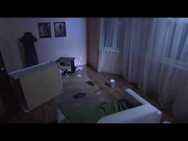 Карпов - Клип ( Забудь свой ад )