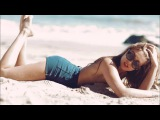 French Horn Rebellion - Girls (Rogue Vogue Remix) | HD