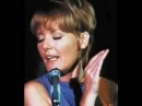 Petula Clark This Is My Song in Stereo