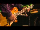 Gary Moore - Thunder Rising Montreux 2010 Live HD