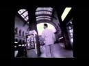 FR David - Don't Go - ClubMusic80s - clip officiel
