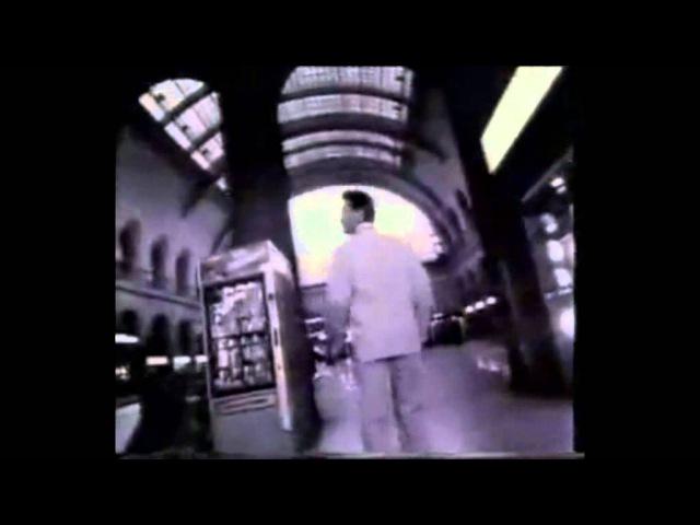 FR David Don't Go ClubMusic80s clip officiel
