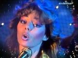Sandra - Maria Magdalena - WWF-Club - 1985