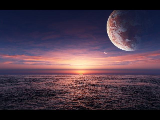 Путешествие на край Вселенной (720p) | Документальный фильм про космос