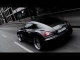 Chrysler Crossfire  - hard2catch.net