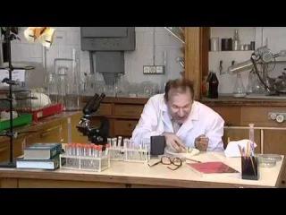 Эксперимент - 6 Кадров
