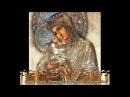 Divna Ljubojevic - Bogorodice Djevo( Preaminunata Fecioara)
