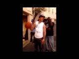 Bizzy Bone - Police ft Q-Loco NEW 2012