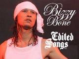 Bizzy Bone - Take Me Away (2012 NEW) Solo Edit