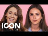 How To Keep New Year Resolutions | Danielle Peazer & sunbeamsjess