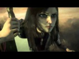Shinedown - Her name is Alice Alice Madness Returns Tribute