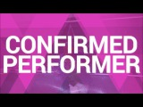Мы ЧРЕЗМЕРНО рады объявить, что мы выступим на @.BRITs Awards 24 февраля ???? Это на самом деле мечта, воплотившаяся в реальность, и мы НЕ МОЖЕМ дождаться, когда устроим для вас всех невероятное шоу, ребята! Девушки x #