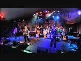 The Mavericks - Tonight the Bottle Let Me Down (Live in Austin, TX)