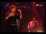 Vaya con dios - Es Wird Schon Wieder Gehen (live)