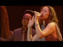 PINK MARTINI Amado Mio Live in Portland High definition quality HD