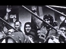 Последователи Бандеры, ОУН УПА, дивизии СС Галичина