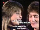 Chris Norman / Крис Норман Suzi Quatro / Сьюзи Кватро - Stumblin In
