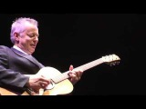 Tommy Emmanuel - JerryChet - one of the best ever!