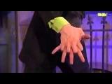 Фокусы с пальцами, и их секреты