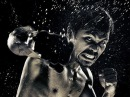 Manny Pacman Pacquiao (Tribute) - This Is War (KP)