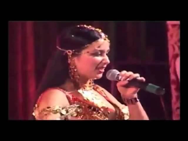 YALLA HABIBI MOST POPULAR SONG [ARABIC SONG EXCLUS